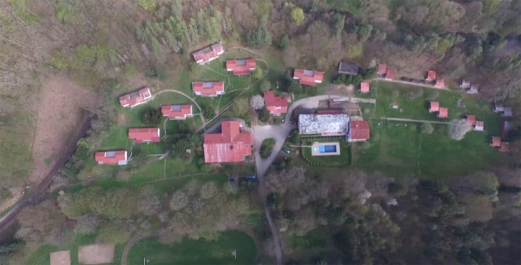 Municipality of Běleč